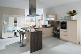 Laminate Kitchen How To Reface Laminate Kitchen Cabinets Walls Interiors