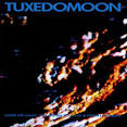 Suite En Sous-Sol/Time to Lose/Short Stories album by Tuxedomoon