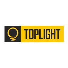 <b>TopLight</b> (Россия) - каталог с фото, купить люстру, светильник ...