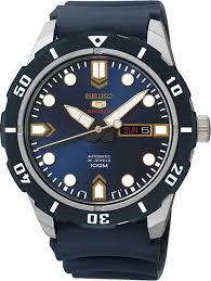 Японские Механические Наручные <b>Часы Seiko</b> Srp677K2 ...
