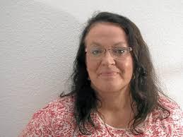 <b>Elke Lange</b> gestaltet die ägyptische Speisekarte. - media.facebook.80db1e6e-d76a-430b-bf97-eca7f2869bd9.normalized