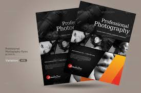 professional photography flyers by kinzi graphicriver professional photography flyers preview set 01 graphic river professional photography flyer templates jpg