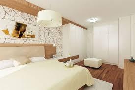 post inspiring contemporary bedroom ideas  modern bedroom design ideas for a perfect bedroom freshome com