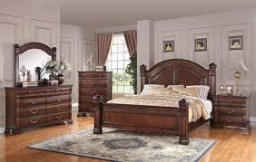 bedroom wonderful sets at royal furniture manor pieces bedroom furniture pieces