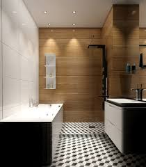 pics of bathroom designs:  images about bathroom designs on pinterest vanity units italian bathroom and square meter