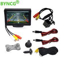 Выгодная цена на <b>auto monitor</b> — суперскидки на <b>auto monitor</b> ...