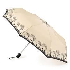 Брендовые <b>зонты</b> : подобрать <b>зонты</b> в Москва по стоимости от ...