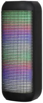 ≡ Портативная акустика 2E <b>BS</b>-<b>03</b> Party Light Wireless – купить в ...