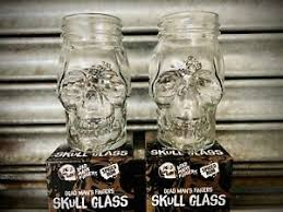 <b>Skull Glass</b> for sale | eBay