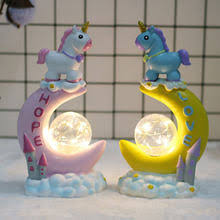 <b>Unicorn</b> Lamps Home reviews – Online shopping and reviews for ...
