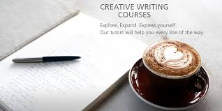 Blog Post     tips for teaching creative writing in a middle or high school English The Guardian
