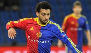 Mohamed Salah set for Liverpool medical tomorrow ahead of £10m move [KingFut.com]