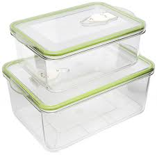 Kitfort КТ-1500-01 <b>контейнер для вакуумного упаковщика</b>, цвет ...