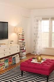 ariel gordons stylish los angeles home office theglitterguidecom beautiful home office makeover sita
