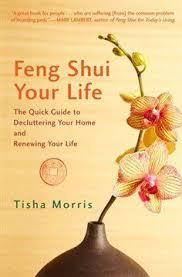 feng shui your life feng shui quick spells