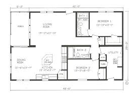 Pike Bay Modular Floor Plan Ideas Small Prefab Pre Fab Home Plans    prev next Pike Bay Modular Floor Plan Ideas Small Prefab Pre Fab Home Plans