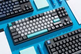 Best Mechanical Keyboards 2020 | Reviews by Wirecutter