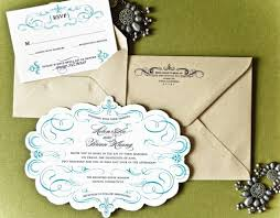online wedding invitations website make online baby shower online n wedding invitation website create your own wedding invitations