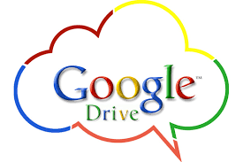 Petition For Google To Create A Native Google Drive Application