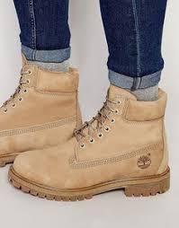 Мужские высокие <b>ботинки</b> в <b>стиле</b> casual – купить в Lookbuck