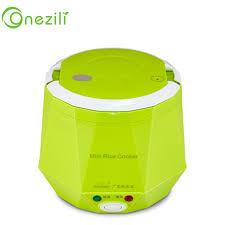 Electric Rice Cooker <b>12V 24V</b> 220V for <b>Car</b>/<b>Truck</b>/Home Multi ...