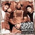 19 Naughty Nine: Nature's Fury [Clean]