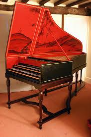 <b>Bach</b>: <b>Italian Concerto</b>, French Overture etc – Steven Devine