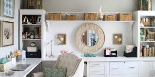 ideas for home office design 50 best home office decorating ideas design photos of home best alluring office decor ideas