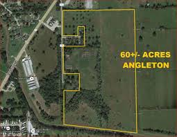 angleton tx commercial land for listings page of  angleton tx commercial land for 52 listings page 1 of 3 land and farm