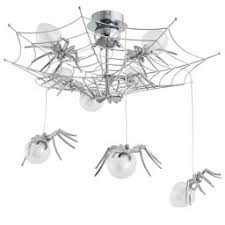 Светильники <b>Divinare</b> - купить по доступной в интернет-магазине ...