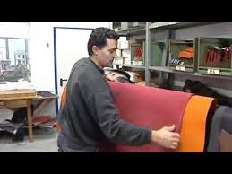 Handmade in Germany - A Shoe for Life   <b>Made</b> in Germany - YouTube