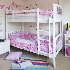 f astounding kids bedroom design with white finish wooden ikea bunk bed which has lovely pink comforters sets also cute colorful cordate rugs 900x900 astounding picture kids playroom furniture