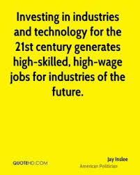 Technology Quotes | QuoteHD via Relatably.com