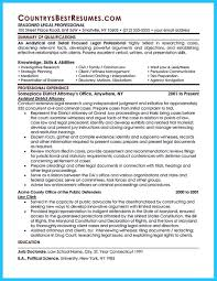 sample legal resume experienced attorney professional resume sample legal resume experienced attorney lawyer resume sample lawyer resumes examples attorney resume sample image arranging