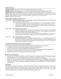 sample resume nurse midwife sample customer service resume sample resume nurse midwife nurse midwife resume nurse midwife resume sample midwife resume sample nurse midwife