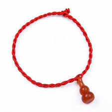 Buy bracelet <b>red string</b> Online with Discount Price