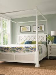 colored bedroom furniture sets tommy:  images about tommy bahama home b e d r o o m on pinterest home beach houses and bedroom sets