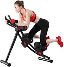 Abs Exercise Machine - Amazon.ca