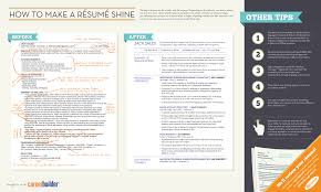 how to make an resume resume badak how to make a simple acting resume for a