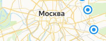 «<b>Кипятильник viatto wb</b> 20» — Оборудование — купить на Яндекс ...
