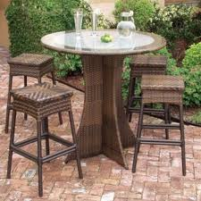 bar height patio chair: bar height dining tables agathosfoundation org table for sale bar