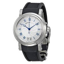breguet watches jomashop breguet marine automatic big date men s watch