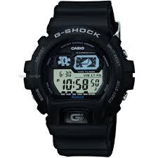 men s casio g shock bluetooth hybrid smartwatch alarm chronograph mens casio g shock bluetooth hybrid smartwatch alarm chronograph watch gb 6900b 1er