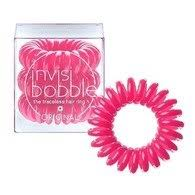 <b>Invisibobble</b> - купить <b>резинки для волос Invisibobble</b> в интернет ...