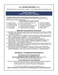 resume test manager resume test manager resume ideas full size
