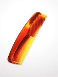 <b>Расческа</b> для волос, <b>комбинированная</b> AMPELLA 11268161 в ...
