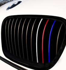 Best Offers bmw grill <b>e36 m3</b> list and get free shipping - a529