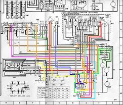 hvac wire diagram wiring diagrams database us hvac blower motor wiring diagram schematics and wiring diagrams