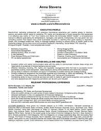 mba resume mistakes best resume and all letter for cv mba resume mistakes mba crystal ball mba admission consultant gmat accomplishments for resumes template accomplishments