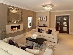 Paint Colours Living Room Soft Living Room Paint Colors Living Room Design Ideas